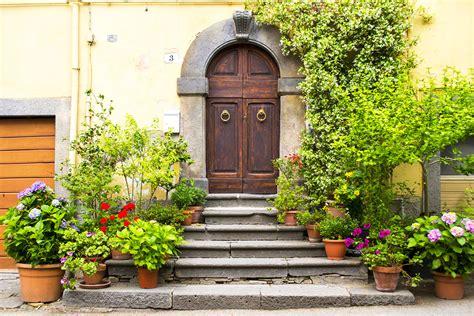 Fantastic Civita Di Bagnoregio 10 Pictures That Will Make