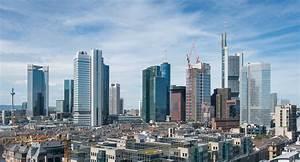 Who Is Perfect Frankfurt : finanzplatz frankfurt am main wikiwand ~ Bigdaddyawards.com Haus und Dekorationen