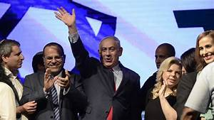 Full text of Netanyahu's speech at Likud rally | The Times ...