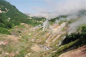 Valley of Geysers - Wikipedia