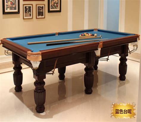 where to buy a pool table wholesale high quality 8 ball billiard pool table with