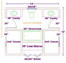 design a bathroom floor plan design floor plans for bathroom home decorating ideasbathroom interior design
