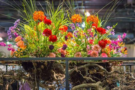 Flower Show 2019 : Theme For The 2019 Philadelphia Flower Show Announced