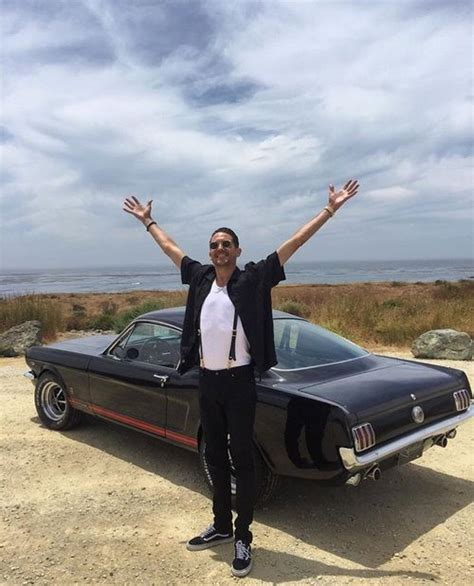 Geazy, Car, And Hot Image  Eazy  Pinterest Cars