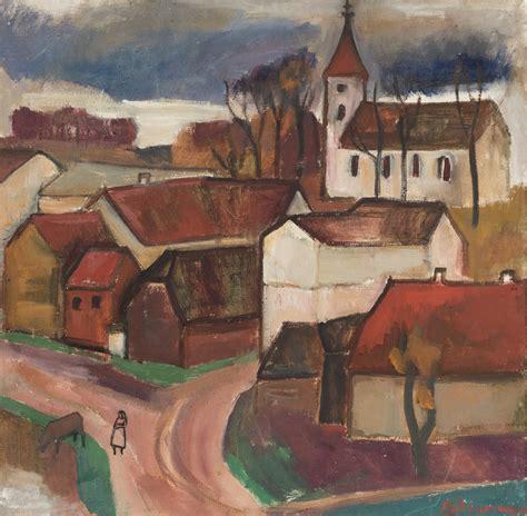 Biruta Baumane (1922 - 2017) - Visit Talsi