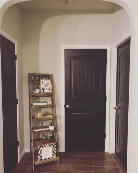 broadway  behr tall cabinet storage home