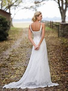 country wedding dresses for sale wedding inspiration trends With rustic wedding dresses for sale