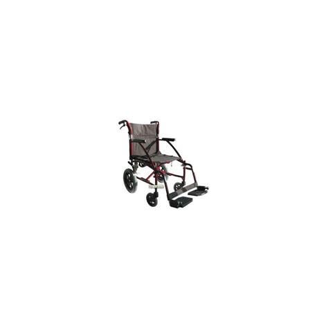 fauteuil de transfert stan val 233 a sant 233 vente de mat 233 riel m 233 dical pour les particuliers et les