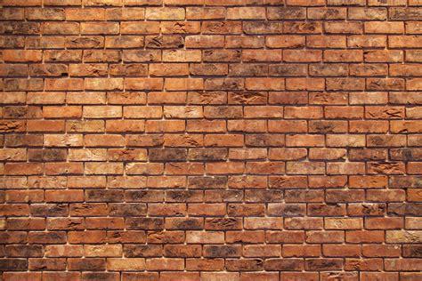 The Wall Bilder by Free Stock Photo Of Background Brick Brick Wall