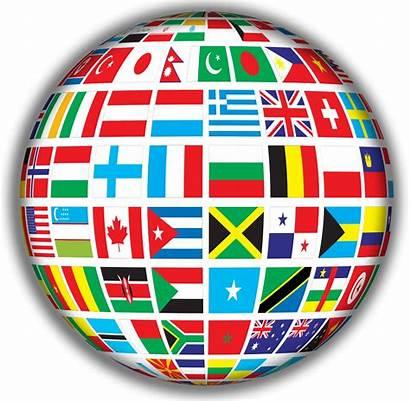Flags Globe Gdj Svg Shading Wikimedia Commons
