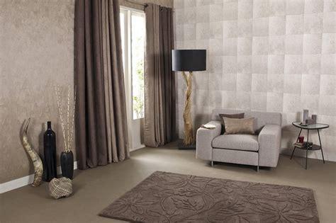 Tapisserie Moderne Pour Chambre tapisserie murale moderne avec quel papier peint pour