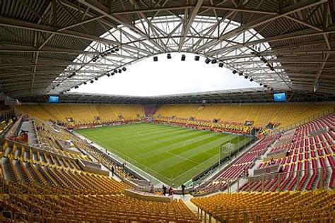 Последние твиты от sg dynamo dresden (@dynamodresden). SG Dynamo Dresden Tickets   Buy or Sell Tickets for SG ...