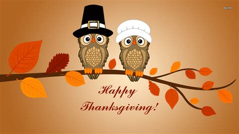 happy thanksgiving wallpaper wallpapers 1782