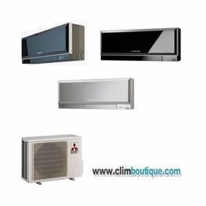 Meilleur Marque Climatiseur : climatisations reversible de marque au meilleur prix ~ Melissatoandfro.com Idées de Décoration
