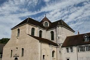 Peugeot Baume Les Dames : abbaye de baume les dames wikip dia ~ Gottalentnigeria.com Avis de Voitures