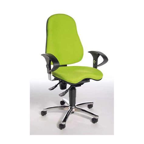 chaise de bureau ergonomique sitness 10 4 pieds tables chaises et tabourets