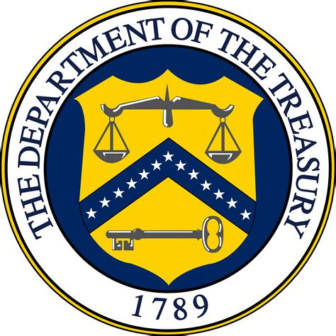 us bureau of united states department of the treasury bureau of the