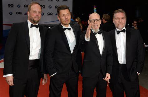"""30 jahre jubiläumstour 17.05.2020 bonn i gäste: Zum 30. Bühnenjubiläum: """"Fanta 4"""" bekommen eigene ..."""