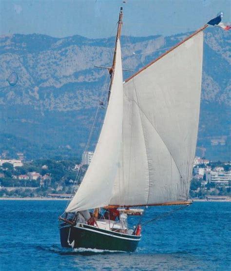 batterie de cuisine en cuivre a vendre voilier de tradition d 39 occasion à vendre achat bateau n