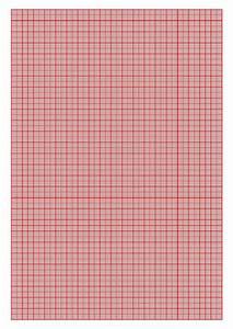 Printable Grid Paper 1 4 Inch File Graph Paper Mm A4 Pdf Wikipedia