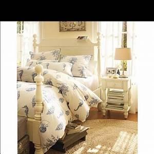 Pottery barn bedroom sets marceladickcom for Pottery barn bedroom set