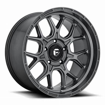 Tech D672 Wheels Wheel Mht Inc Matte