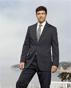 Picture of Kyle Chandler