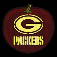 Nfl Pumpkin Carving Patterns Printable by Green Bay Packers 06 Co Stoneykins Pumpkin Carving