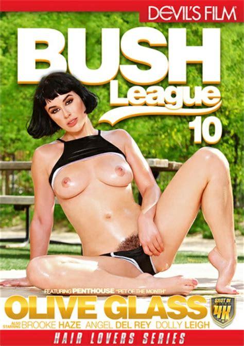 Bush League 10 Devils Film 2017 Porno Videos Hub