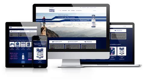 web design agency free stock photo of miami seo company web design agency