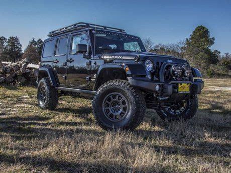 aev jeep wrangler unlimited 2016 jeep wrangler unlimited rubicon aev jk350 mineola tx