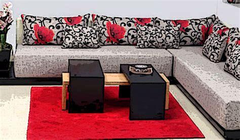 canaper marocain best fauteuille en cuir dangle style marocain pictures