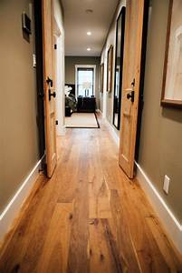 Live Sawn Flooring White Oak  Walnut  Cherry  And Hickory