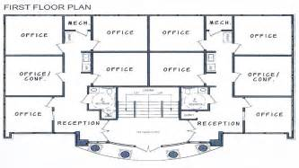 building plan small commercial office building plans commercial building design small building plan