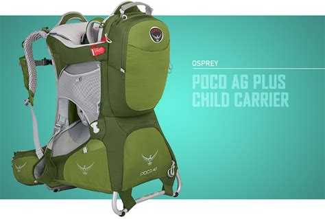 baby carriers  hiking   cool   wild