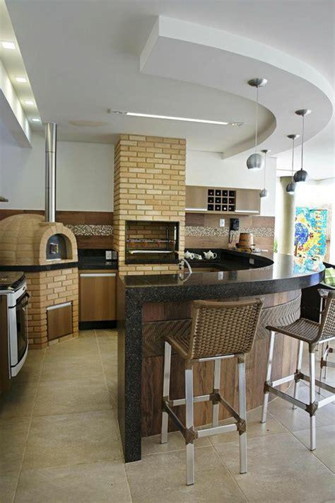 quelle couleur pour les murs d une cuisine quelle couleur pour les murs d une cuisine obsigen