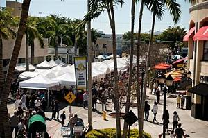 Call for Artists: South Miami Rotary Art Festival - Art ...