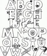 Coloring Alphabet Pages Precious Moments Printable Popular Bra sketch template