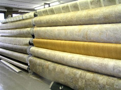 vinyl flooring by the roll fashion carpets carpet hardwood flooring in clifton nj