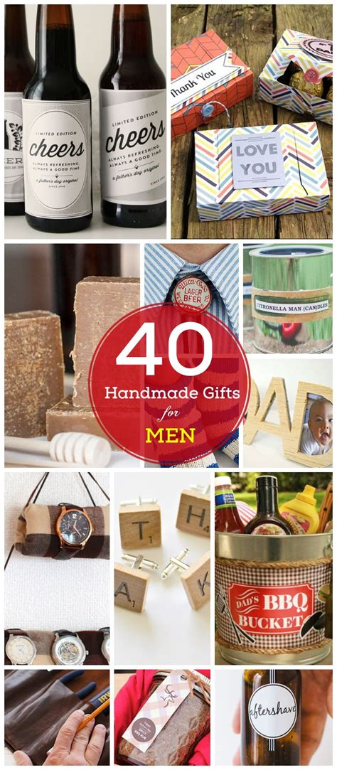cheap gifts for dad christmas 27 cheap fathers day gifts for 2017 the gifts and is coming