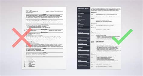 exle artist resume background investigator resume