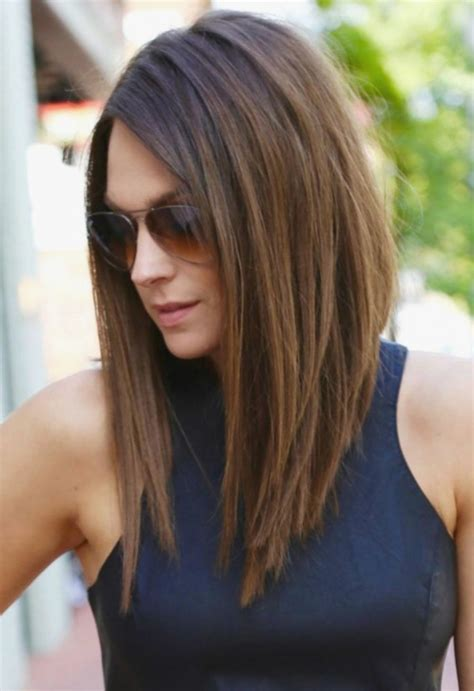 37 shoulder medium length hairstyle for women sensod