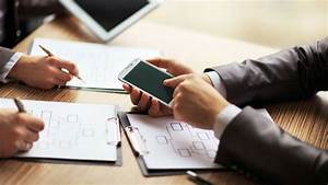 7 Key Components To A Winning Mobile Marketing Budget In