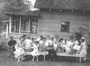 image gallery italian family gathering