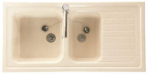 groupe de cuisine carea sanitaire normandie carea sanitaire