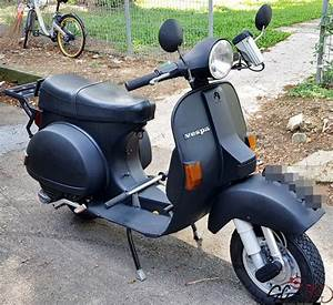 Used Vespa Excel 150 Bike For Sale In Singapore - Price  Reviews  U0026 Contact Seller
