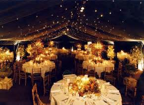 rancho cucamonga wedding venues how to choose the wedding decorations weddingelation