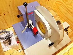 Ondal Ondataper Harness Taping Machine  Ready For