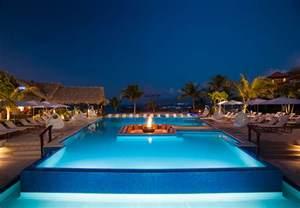 Sandals Resorts St. Thomas