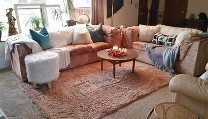 Rug Area Rugs Right Choose Choosing Couch